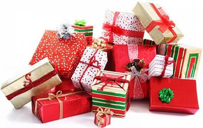 ТТК вручит подарки за 90 дней положительного баланса