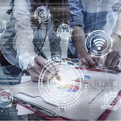 ТТК представил проект FVNO на совещании «Лидеры цифрового развития»