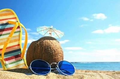«Лето на паузе» от ТТК: всегда на связи за 1 рубль в месяц